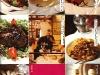 Eat&TravelWeekly_interno1