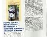 libro_3_ascominforma_marzo2011